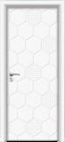 SXMM-857 -SXMM-857