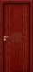 SXMM-813-SXMM-813
