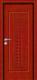 SXMM-117-SXMM-117