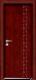 SXMM-113-SXMM-113