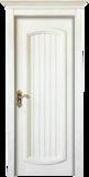 SXMM-3003 -SXMM-3003