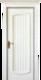 SXMM-3003-SXMM-3003
