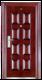 SX-763龙福-SX-763龙福