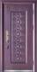 SX-1635龙泉-SX-1635龙泉