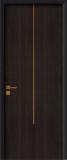 Samsung unpainted wooden door -SX-7111