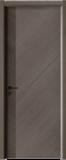Samsung unpainted wooden door -SX-6501