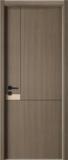 Samsung unpainted wooden door -SX-6802