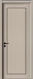 Samsung unpainted wooden door -SX-6506