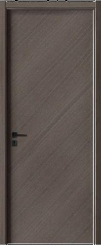 Samsung unpainted wooden door-SX-6502