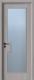 SX-7119-SX-7119