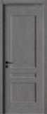 SX-7115 -SX-7115