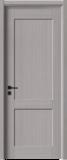Samsung unpainted wooden door -SX-6102