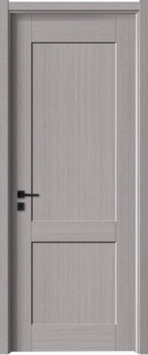 Samsung unpainted wooden door-SX-6102
