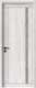SX-7110-SX-7110