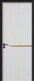 Samsung unpainted wooden door -SX-7107