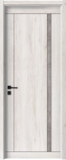 Samsung unpainted wooden door -SX-7110