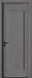 SX-7112 -SX-7112