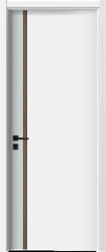 SX-7105-SX-7105