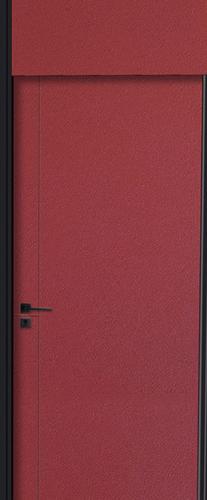 Samsung unpainted wooden door-SX-7801