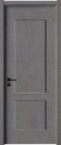 Samsung unpainted wooden door -SX-7113