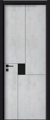 SX-7109-SX-7109