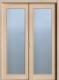 SX-7116-SX-7116