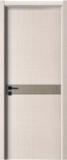 Samsung unpainted wooden door -SX-6806