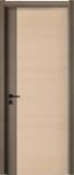 Samsung unpainted wooden door -SX-6805