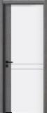 Samsung unpainted wooden door -SX-7805