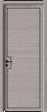 Samsung unpainted wooden door -SX-6505