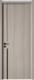 SX-6808
