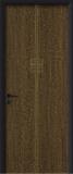Samsung unpainted wooden door -SX-7501