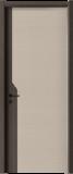Samsung unpainted wooden door -SX-6807