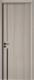 SX-6808-SX-6808