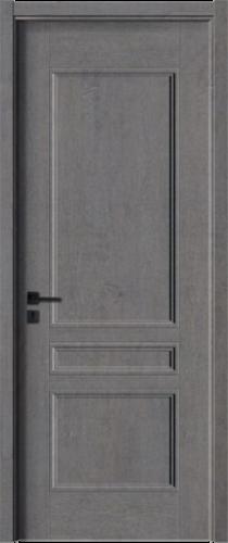 Samsung unpainted wooden door-SX-7115