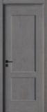 SX-7113 -SX-7113