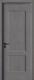 SX-7113-SX-7113