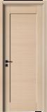 Samsung unpainted wooden door -SX-6101