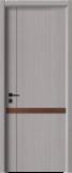 Samsung unpainted wooden door -SX-6803
