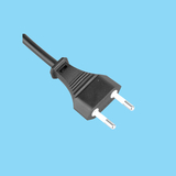 World certification wire -YK-006-1