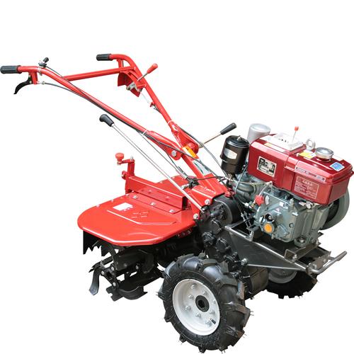 Cultivator 1Z-20-1Z-20