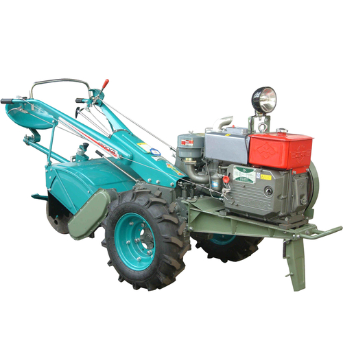 Walking Tractor DF151-DF151