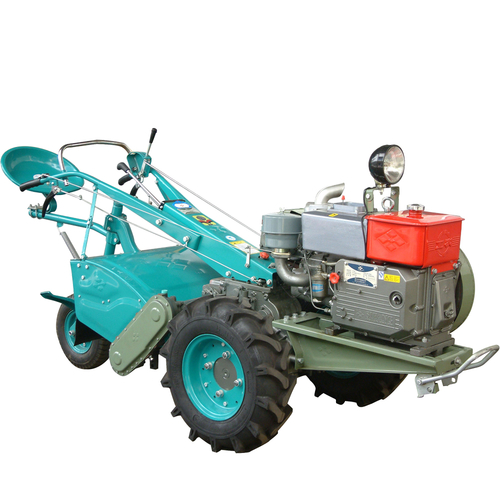 Walking Tractor GN151-GN151
