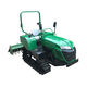 SF50-70 Series Crawler Tractor-SF50-70