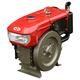 SK Series diesel engine-