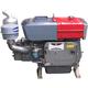 SF &R Series diesel engine-