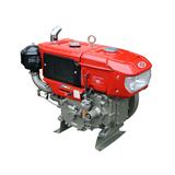 SK Series diesel engine