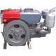 SF &R Series diesel engine-