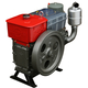 SH Series diesel engine-