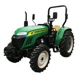 Wheeled Tractor SF554 -SF554